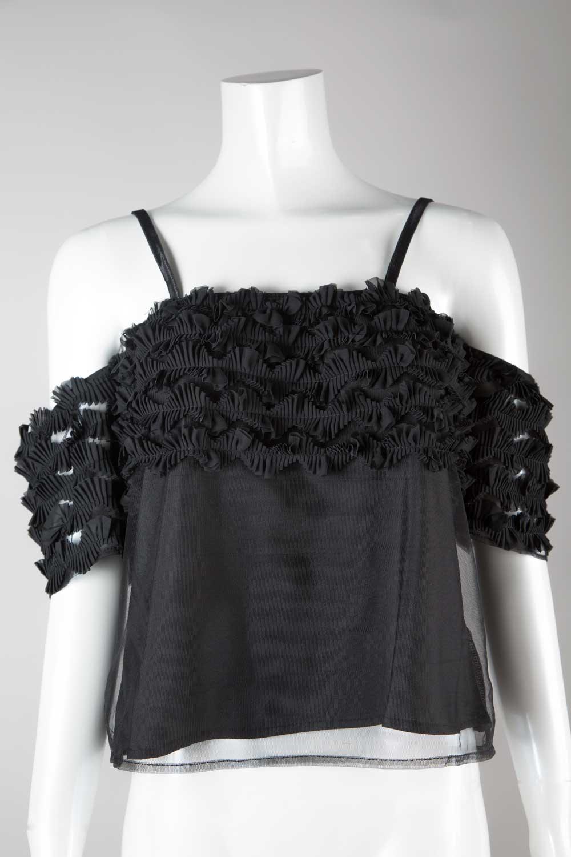 Création jupe et robe sur Paris